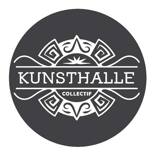 COLLECTIF KUNSTHALLE